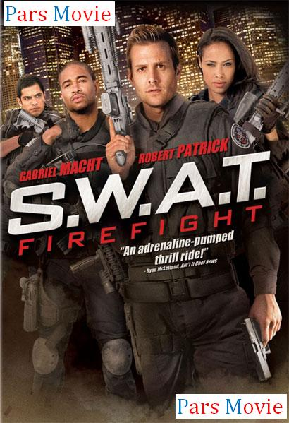 http://educations.persiangig.com/image/S.W.A.T-Firefight.jpg