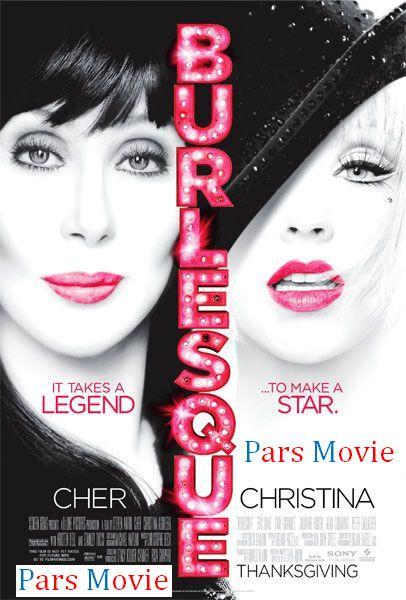 http://educations.persiangig.com/video/Burlesque.jpg